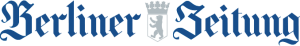 Berliner Zeitung è un giornale regionale berlinese, con base a Berlino.