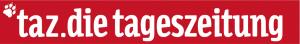 Die Tageszeitung è un quotidiano fondato nel 1978 da una cooperativa di Berlino, di cui è proprietà