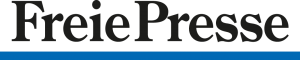 Freie Presse è il più diffuso giornale regionale della Germania orientale