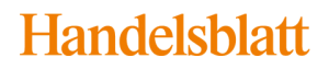 Handelsblatt è uno dei principali giornali tedeschi di economia e finanza tedeschi