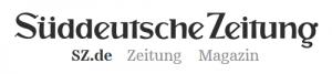 Il Süddeutsche Zeitung è uno dei maggiori quotidiani tedeschi, sia per tiratura che per influenza.
