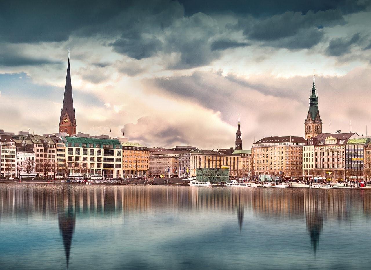 Amburgo, guida e consigli per visitare la città