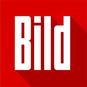 Il Bild è il più letto dei giornali tedeschi